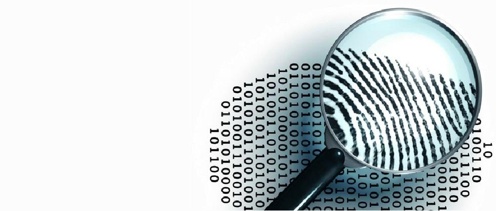 Investigazioni Digitali